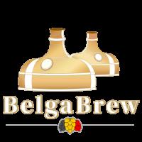 cropped-belgabrew-belgium-beer.png